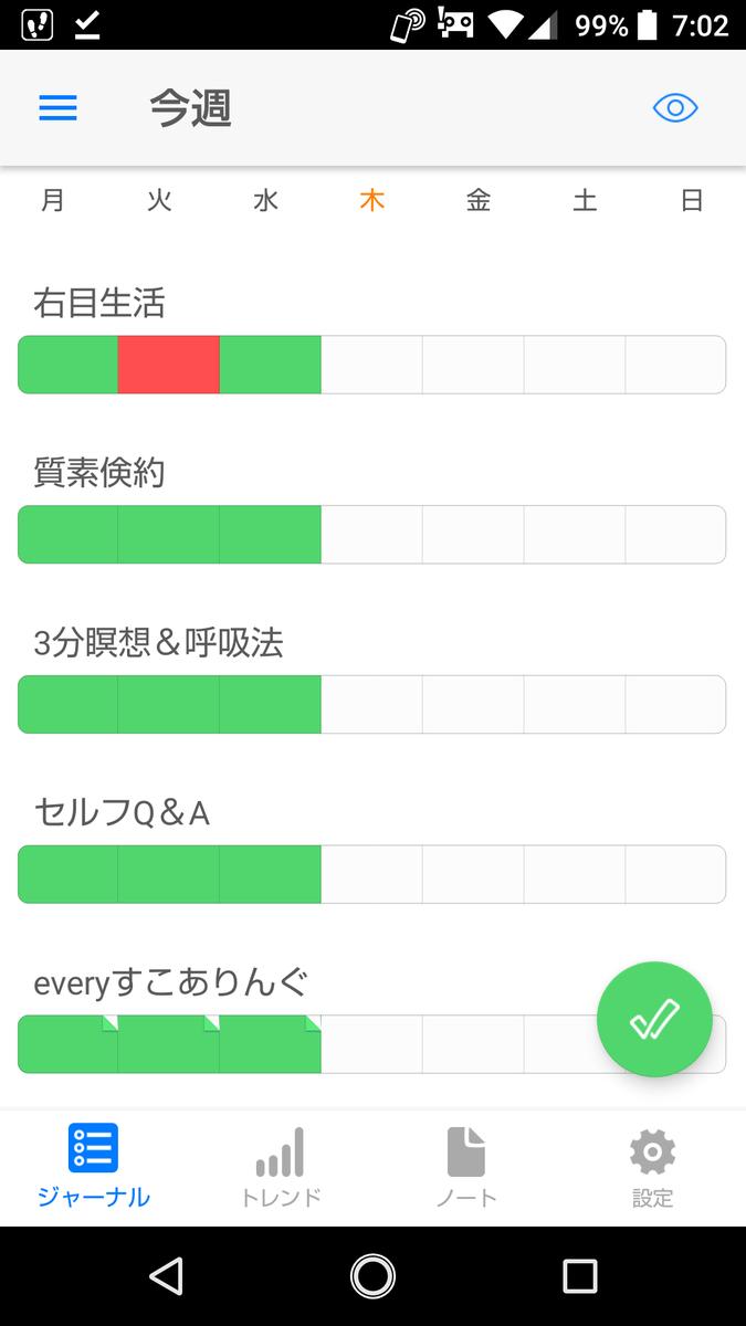 f:id:karasumiyama:20200116070313p:plain