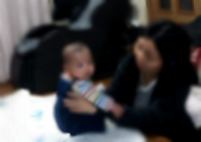 f:id:karasumiyama:20200225184607j:image