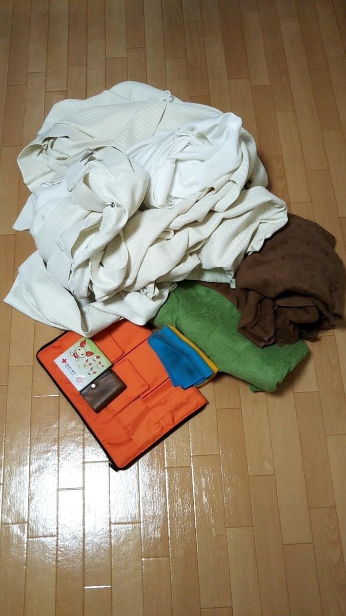 f:id:karasumiyama:20200426005716j:plain