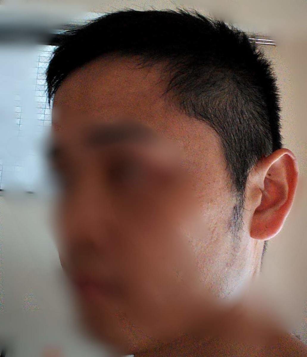 f:id:karasumiyama:20200504182710j:plain