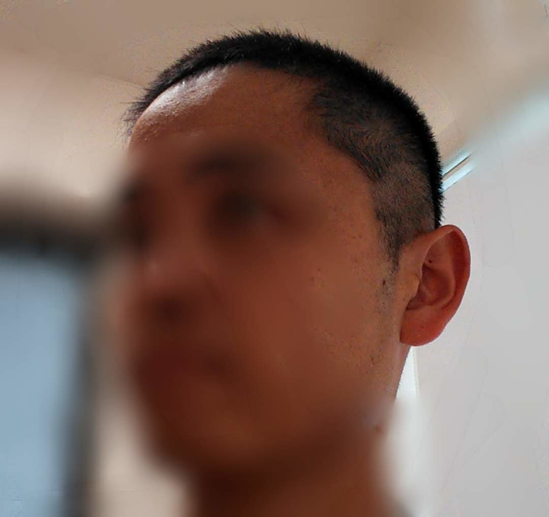 f:id:karasumiyama:20200504183024j:plain