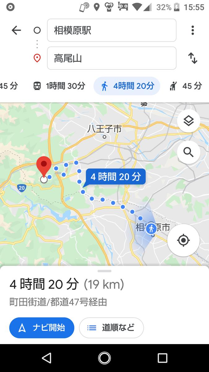 f:id:karasumiyama:20200505155801p:plain