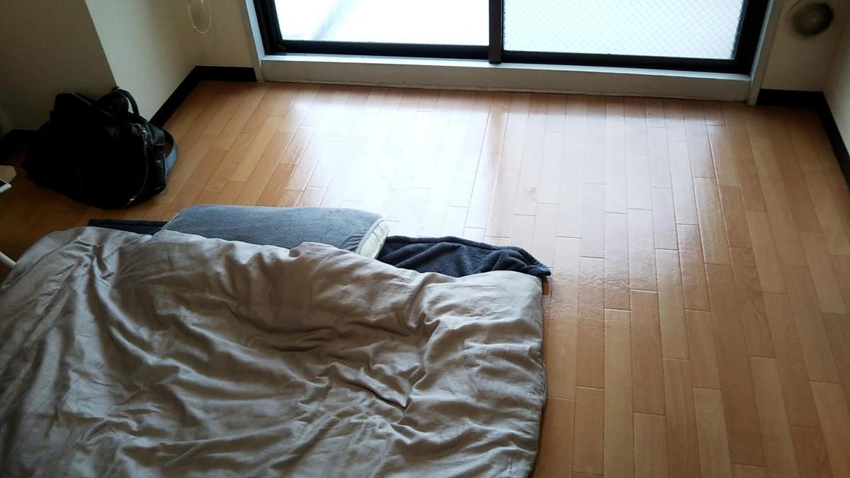 f:id:karasumiyama:20200528070911j:plain