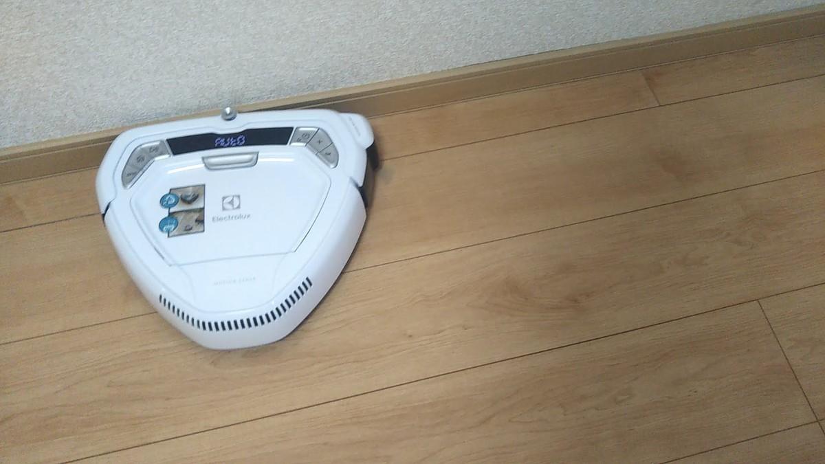 f:id:karasumiyama:20200801093636j:plain