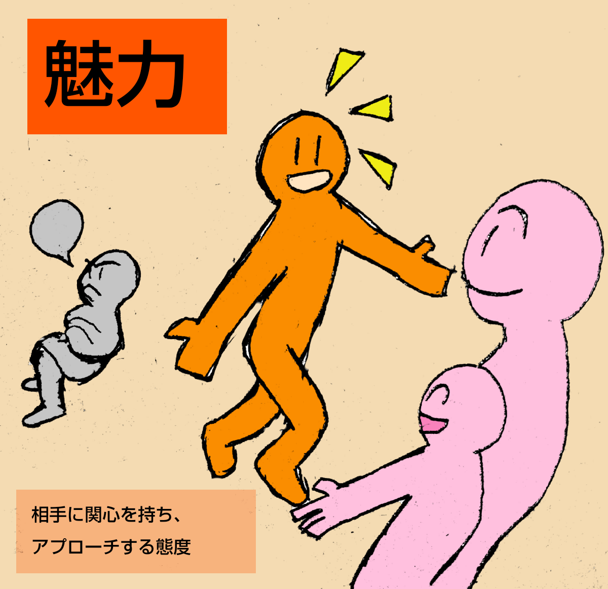 f:id:karasumiyama:20200830184138p:plain