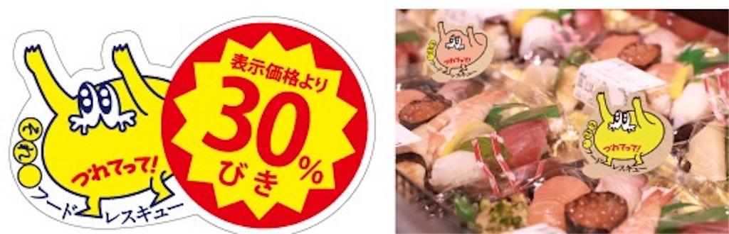 f:id:karasunekoneko:20160828085944j:image