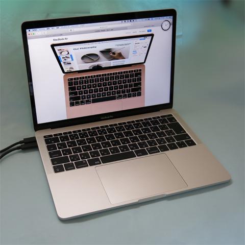 MacBook Pro 13.jpg