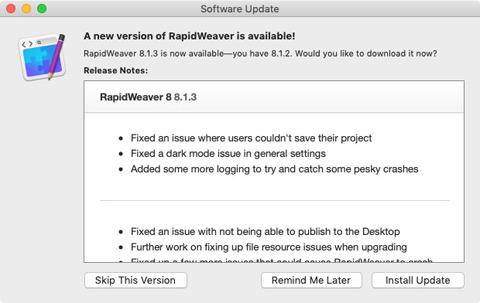 RapidWeaver813.jpg