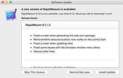 RapidWeaver816.jpg