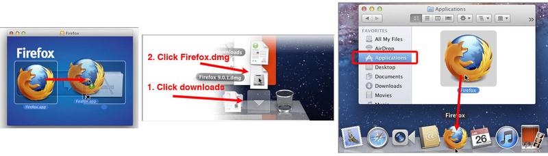 Firefoxinst_2