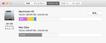 Mac_data_2