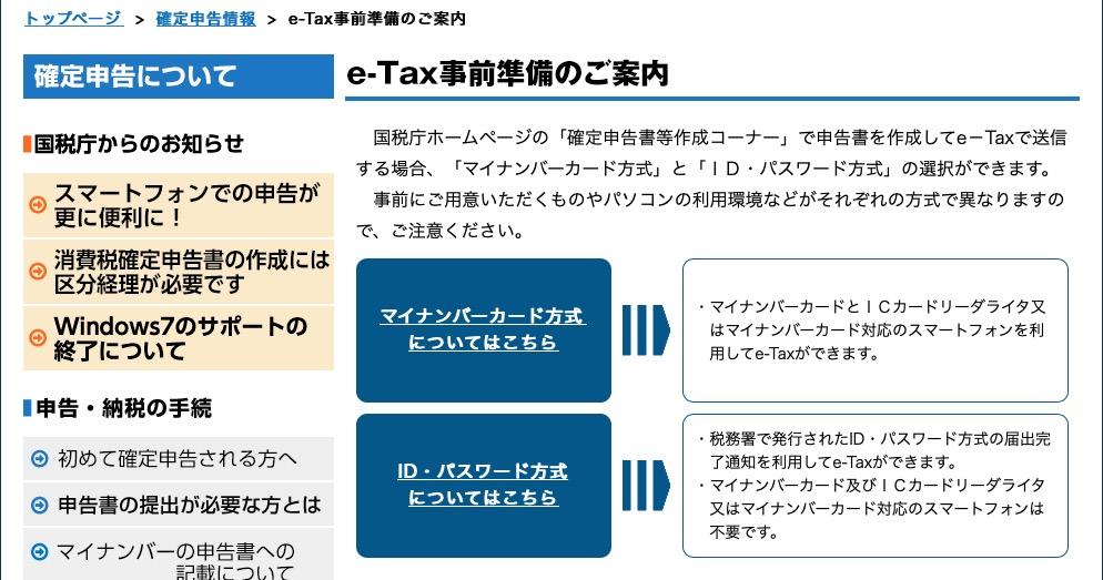 f:id:karasunekotan:20200107090059j:plain