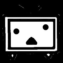f:id:karatatsutan:20170617152641p:plain