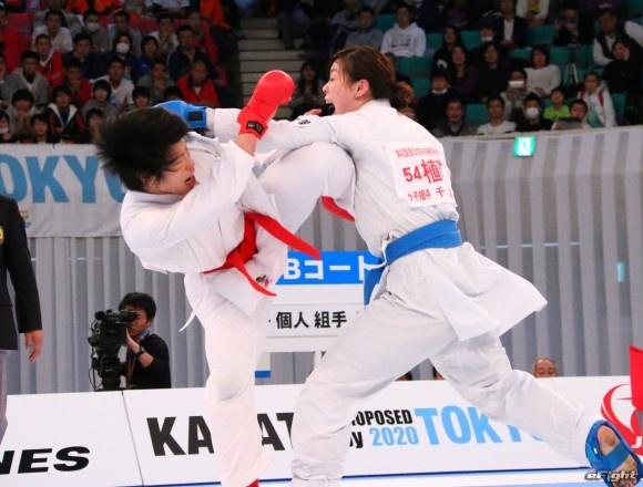 f:id:karate-jkf:20180223151447j:plain
