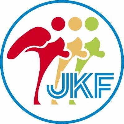 f:id:karate-jkf:20180225131819j:plain