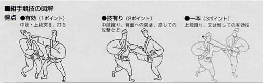 f:id:karate-jkf:20180225135010p:plain