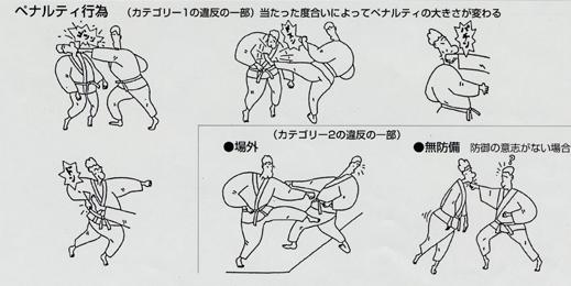 f:id:karate-jkf:20180225135455p:plain