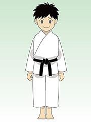 f:id:karate-jkf:20180228151438j:plain