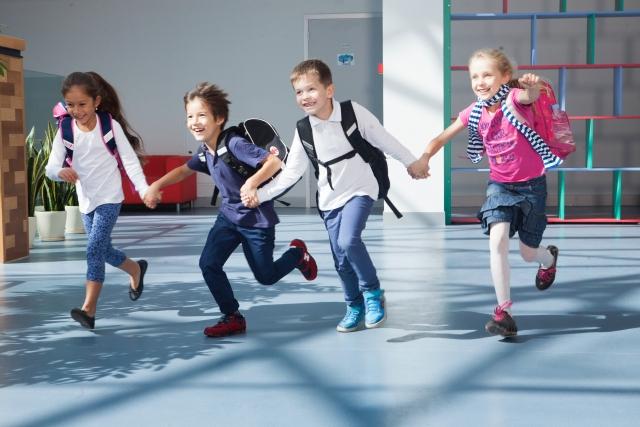f:id:karate-kids:20170519075227j:plain