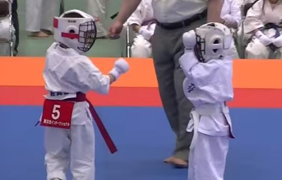 f:id:karate-kids:20170627165653j:plain