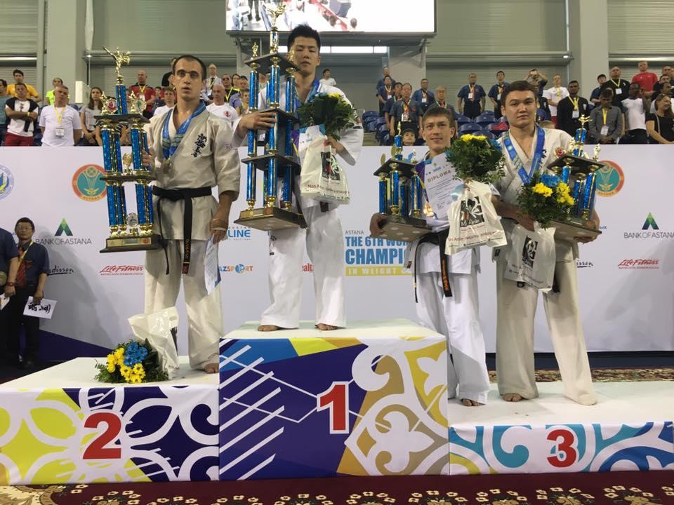 f:id:karate-kids:20170702224023j:plain