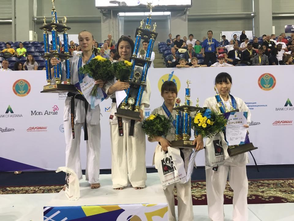 f:id:karate-kids:20170702224056j:plain