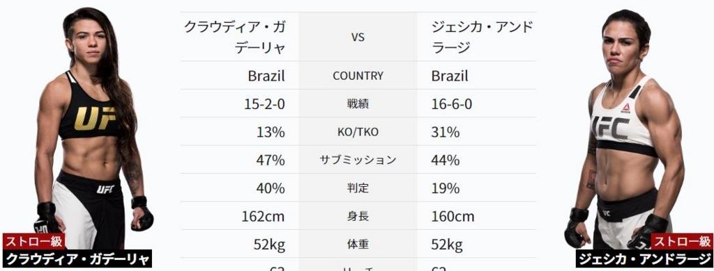 f:id:karate-kids:20170808165426j:plain