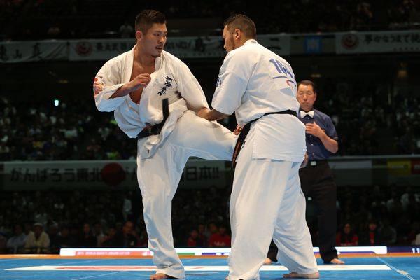 f:id:karate-kids:20171020221240j:plain