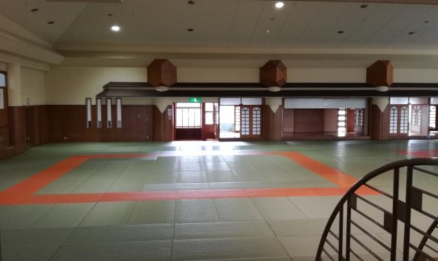 f:id:karate-kids:20171211122708j:plain