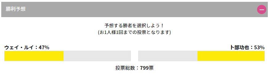 f:id:karate-kids:20180219191149j:plain