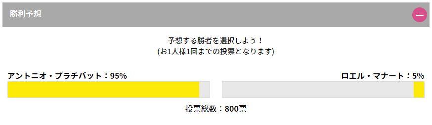 f:id:karate-kids:20180222094824j:plain
