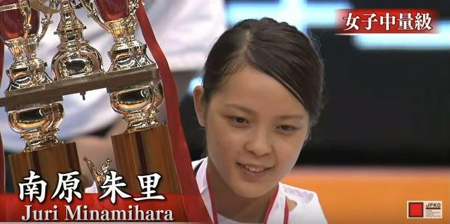 f:id:karate-kids:20180328115952j:plain