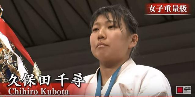 f:id:karate-kids:20180328121228j:plain