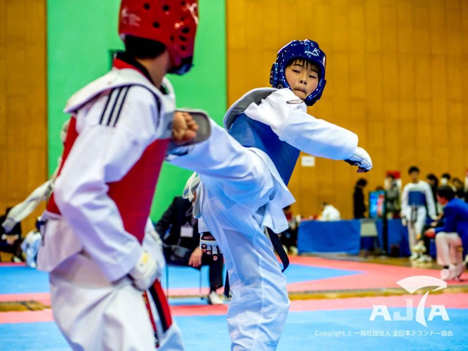 f:id:karate-kids:20180506004105j:plain