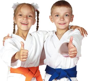 f:id:karate-kids:20180523224119p:plain