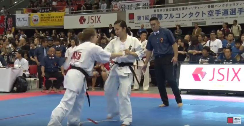 f:id:karate-kids:20180529170015j:plain