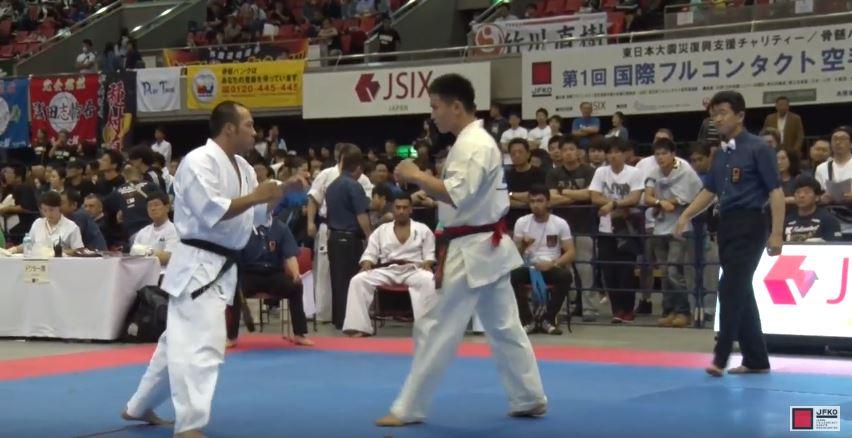 f:id:karate-kids:20180531210043j:plain