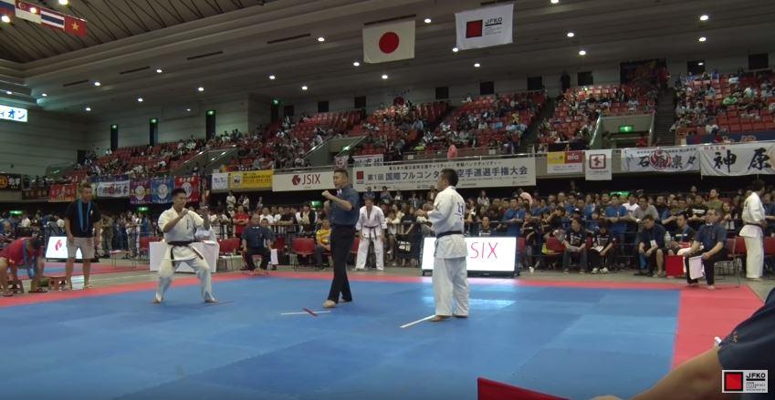 f:id:karate-kids:20180606144510j:plain