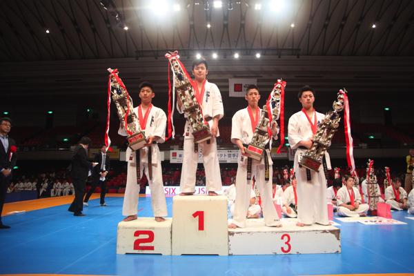 f:id:karate-kids:20180606161319j:plain