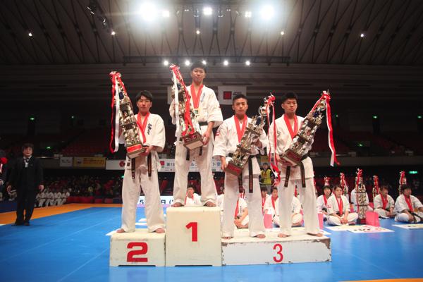 f:id:karate-kids:20180606161443j:plain