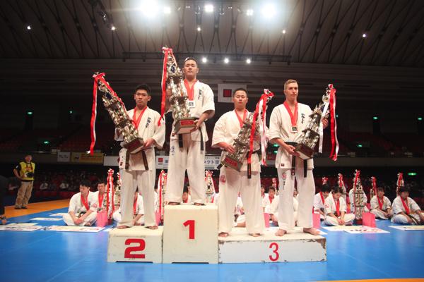 f:id:karate-kids:20180606161729j:plain