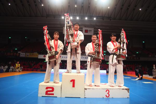 f:id:karate-kids:20180606161956j:plain