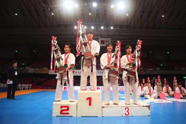 f:id:karate-kids:20180606224540j:plain