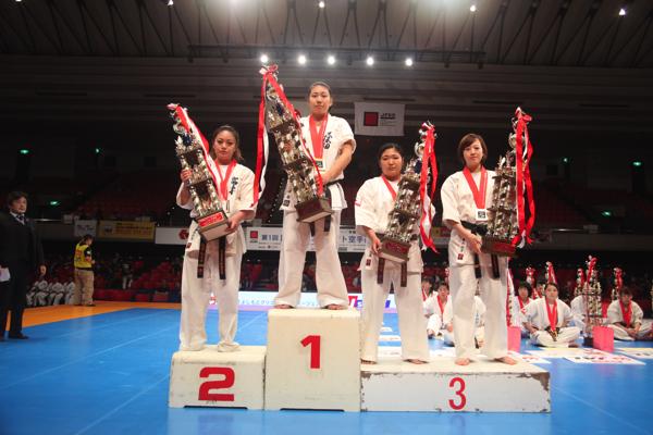 f:id:karate-kids:20180606224630j:plain
