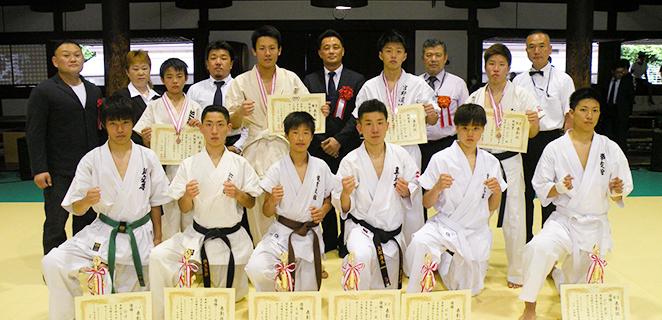 f:id:karate-kids:20180608231525j:plain