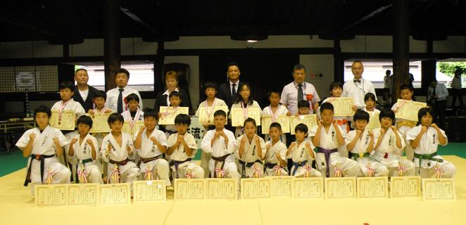 f:id:karate-kids:20180608232617j:plain