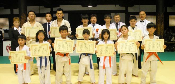 f:id:karate-kids:20180608233917j:plain