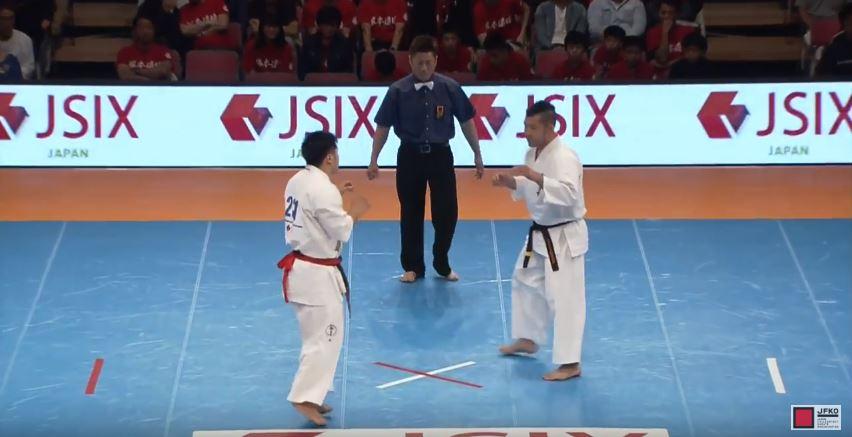 f:id:karate-kids:20180609124116j:plain