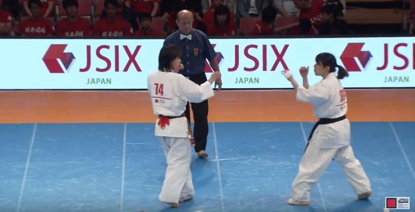 f:id:karate-kids:20180609155418j:plain