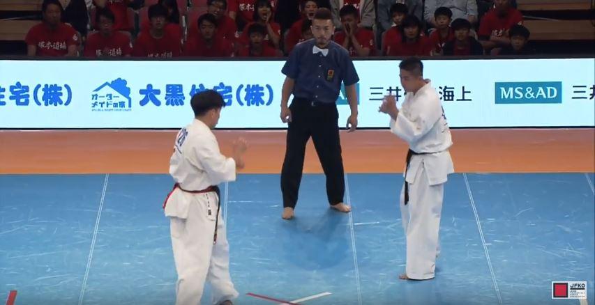 f:id:karate-kids:20180611115917j:plain